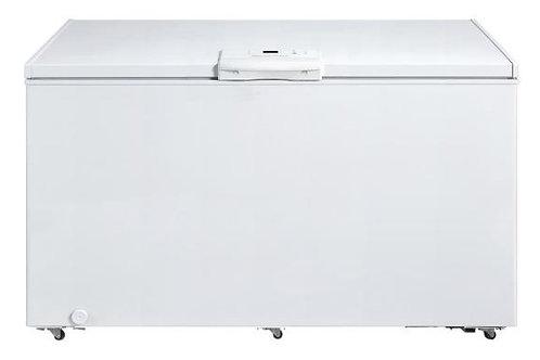MIDEA Chest Freezer 515 Ltrs. Model number HS670