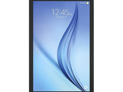 Samsung Galaxy Tab E 3G 9.6''