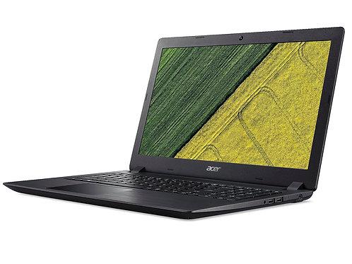 Acer Aspire 3. Ryzen 3.
