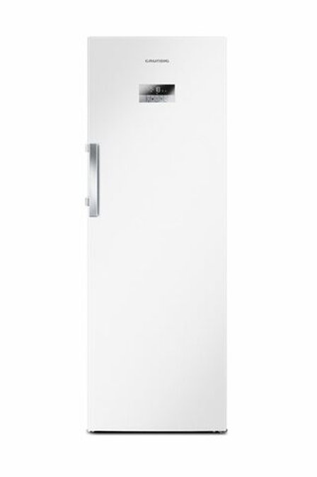 GRUNDIG FREEZER ONLY. A++. NON FROST. MODEL GFN13740