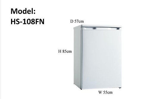 3 Drawer Freezer