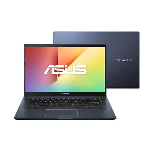 ASUS  X413J CORE VIVOBOOK i5 10th GEN. 8GB RAM. 512GB SSD