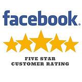 facebook 5 star review.jpg