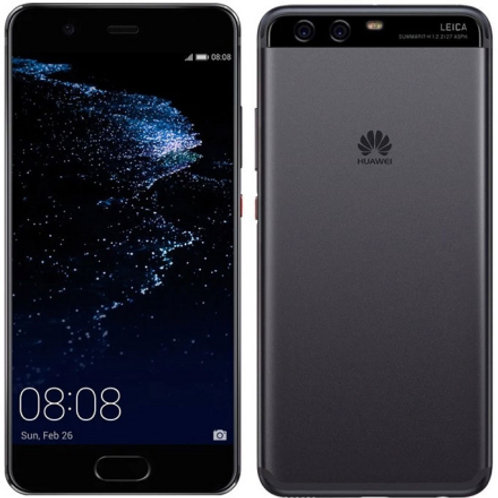 Huawei P10 . 64gb and 20MP Camera
