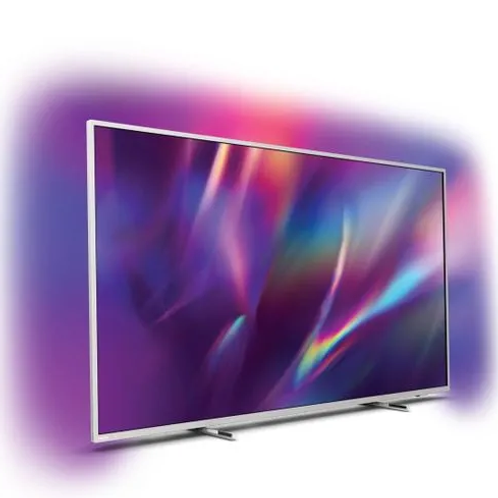 Philips 75″ Ultra HD Android LED TV with Ambilight – 75PUS8505
