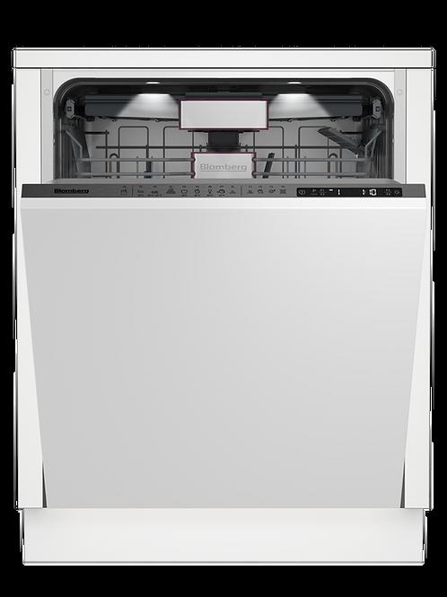 Blomberg Built in Dishwasher 60 cms. Model GVN28431