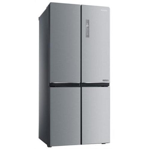MIDEA American Style Fridge Freezer. Model number 627