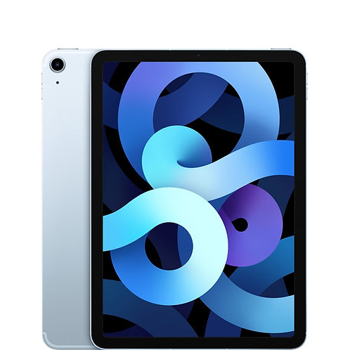 APPLE IPADS 8TH GEN
