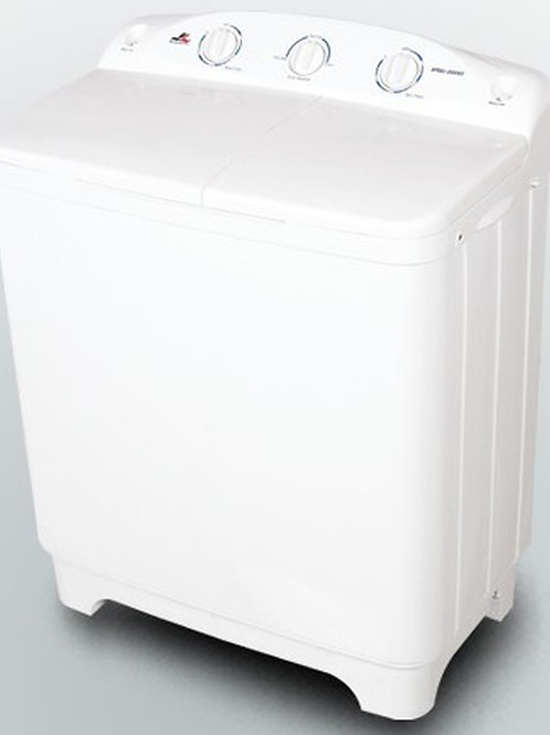 TOFINO 8.5 KGS TUMBLE DRYER . MODEL XPB85