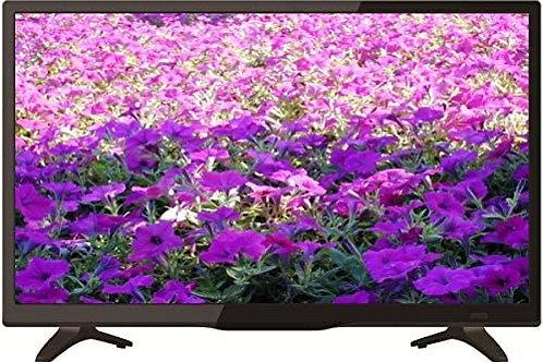 ARIELLI 43 INCH LED TV ANDROID SMART TV. FULL HD. 3 YR WARRANTY