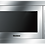 Thumbnail: BLOMBERG BUILT IN MICROWAVE. MODEL NUMBER MEE3160X