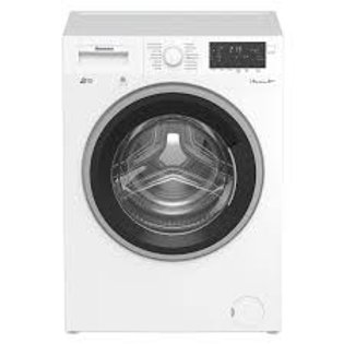 BLOMBERG 9 KGS WASHING MACHINE . 1400RPM. MODEL LWF194410W