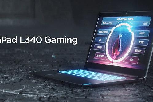 LENOVO L430 Core i7. GAMING LAPTOP. 8GB RAM / 512GB SSD
