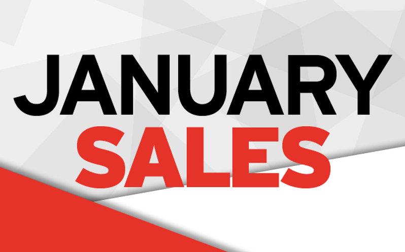 january sales.jpg
