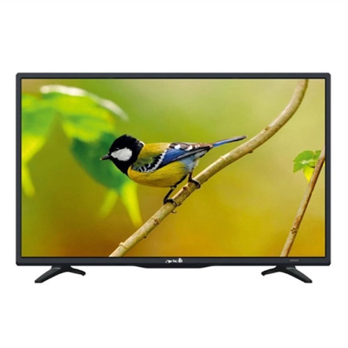 "ARIELLI 32"" LED-32DN9T2 HD LED TV 3*HDMI 2*USB 3*YEAR WARRANTY"