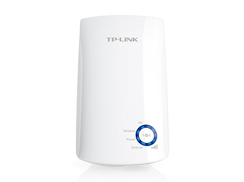 TP - Link Range Extender TL-WA850RE