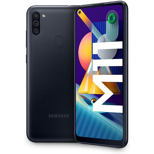 Samsung Galaxy M11 . 32Gb. 5000MAH Battery