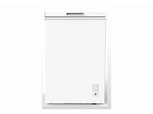 MIDEA Chest Freezer. 99 Ltrs.Model HS131
