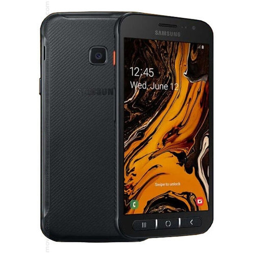 SAMSUNG XCOVER 4S. 32GB