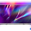 Thumbnail: Philips 70″ Ultra HD Android LED TV with HDR10+ & P5 – 70PUS8535