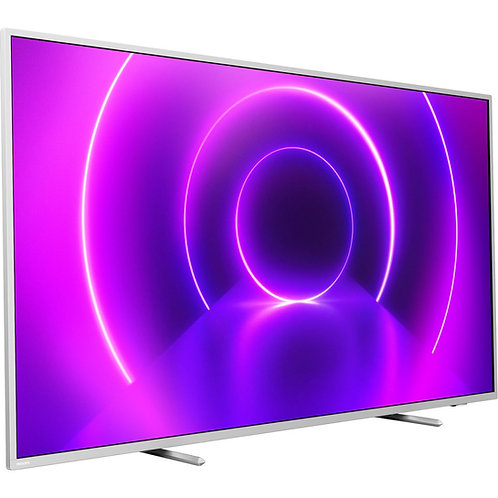 Philips 70″ Ultra HD Android LED TV with HDR10+ & P5 – 70PUS8535