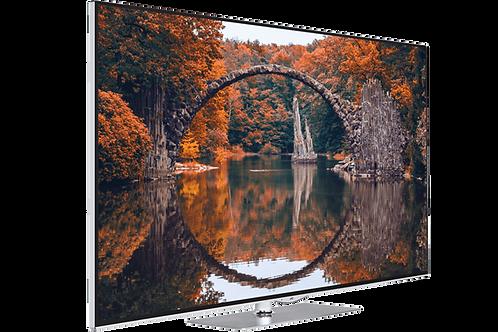 JVC 43 INCH 4K. UHD. SMART TV.