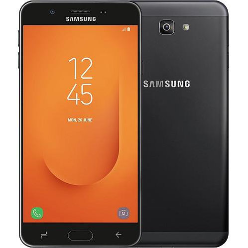 Samsung Galaxy J7 PRIME 2 . 2018