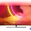 Thumbnail: Philips 55″ OLED Ultra-HD 4K Android TV with HDR10+ 55OLED805