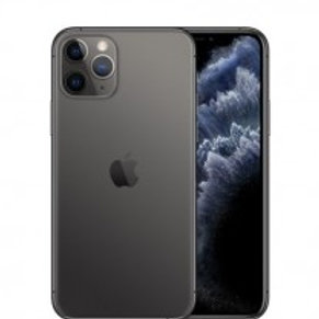 APPLE IPHONE 11 PRO MAX. 256GB