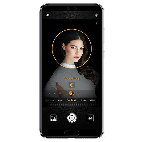 Huawei P20. 128GB