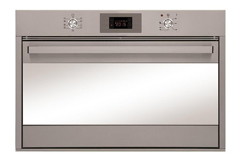 90 cms Built in Electric Oven Carino. Model number SMF 9106