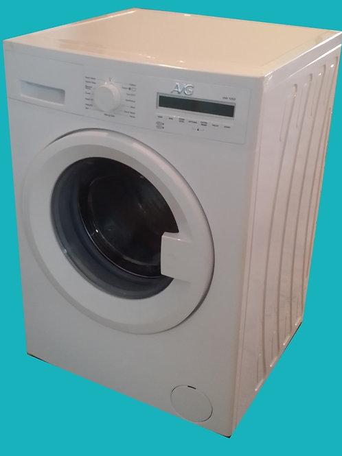 10 kgs Washing Machine. Class A+++ . Model number Gw1262