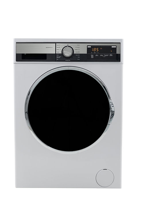 9 KGS WASHING MACHINE A+++. MODEL NUMBER 1261CF4T