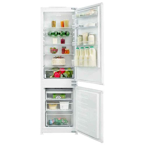 Built in Fridge Freezer Blomberg NON FROST. Model number KNM4551i