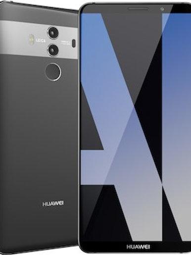 Huawei Mate 10 PRO. 128GB