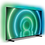 Thumbnail: Philips 43″ Ultra HD Android LED TV with Ambilight – 43PUS7906/12