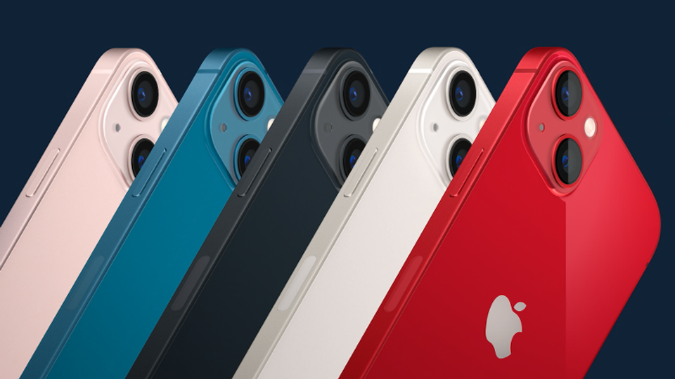 IPHONE 13 COMING SOON.png