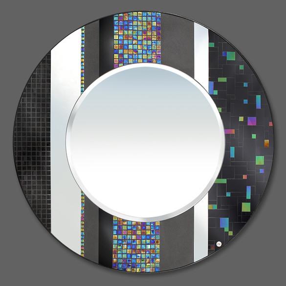 Reflets miroir mosaique labradorite (3).