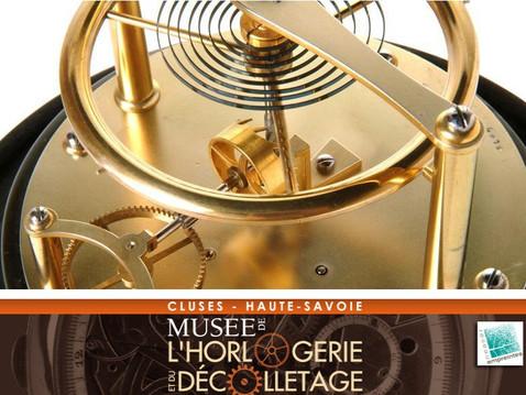 """La tournée de notre exposition              """"Les temps Modernes"""" s'arrête.... du 2 au"""