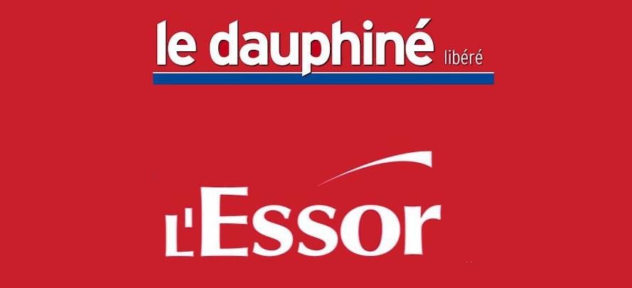 logo DL et Essor.jpg