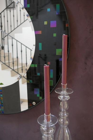 Reflets miroir mosaique labradorite (6).