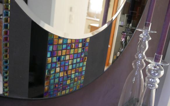 Reflets miroir mosaique labradorite (2).