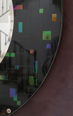 Reflets miroir mosaique labradorite (5).