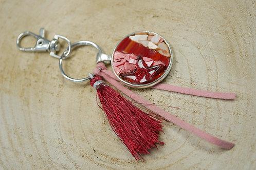 Bijou de sac © Rouge étoilé