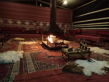 Fireplace Tent.jpeg