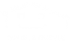Logo mit Schatten (transparent) geschnit