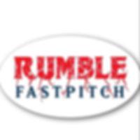 RumbleLogo3.jpg