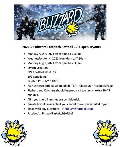 BlizzardTry21.jpg