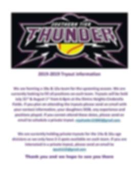 ThunderTry20.jpg