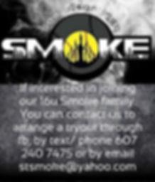 SmokeTry20.jpg